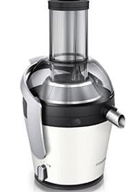 Recensione centrifuga Philips HR1869:80 - 2 velocità selezionabili - Oasi del succo